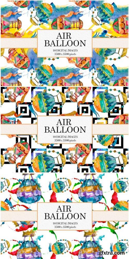 Balloon 1485309