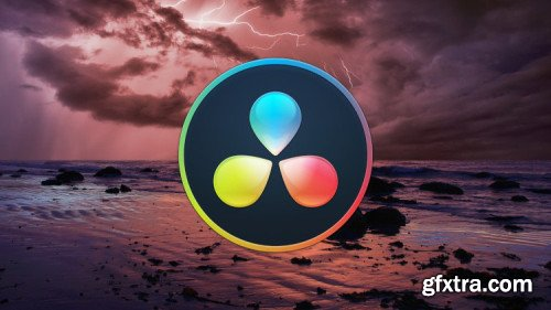 Guide to DaVinci Resolve 16 Video Editing (Updated 6/2019)