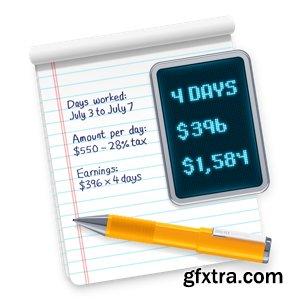 Mac » page 5 » GFxtra