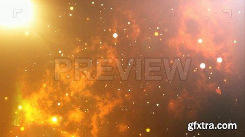 Fiery Bright BackGround 246788