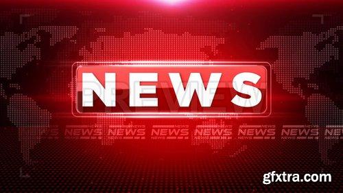 News Background 247810