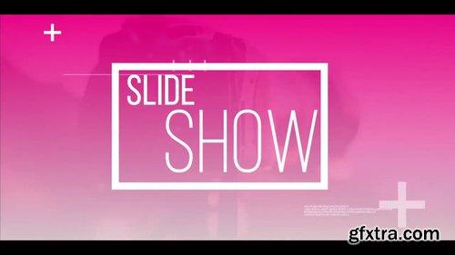 Slideshow 244479