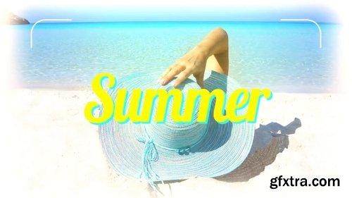 Summer Slideshow 247284