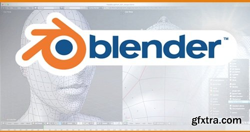 Blender Tips and Tricks