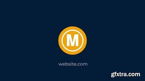 Logo Intro Shapes 249014