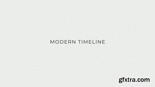 Modern Timeline 248370