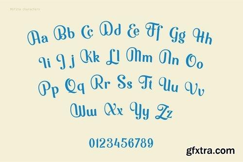 CM - M?fita font 3850488