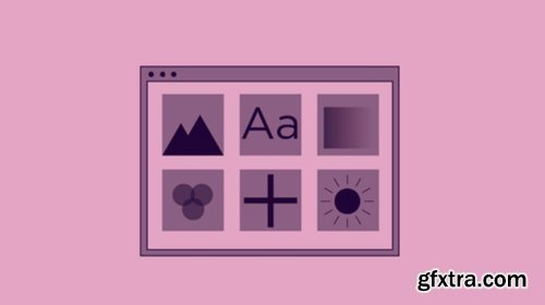 CreativeLive - Asset Libraries in Adobe InDesign