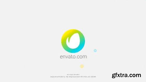 Videohive Logo Reveals 20809920