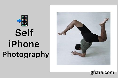 iPhone Camera Photography. TIPS to take AWESOME PHOTOS