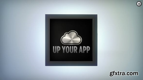 VideoHive Up Your App 2556963