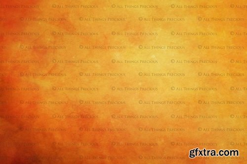 10 Digital GOLDEN TEXTURES / OVERLAYS