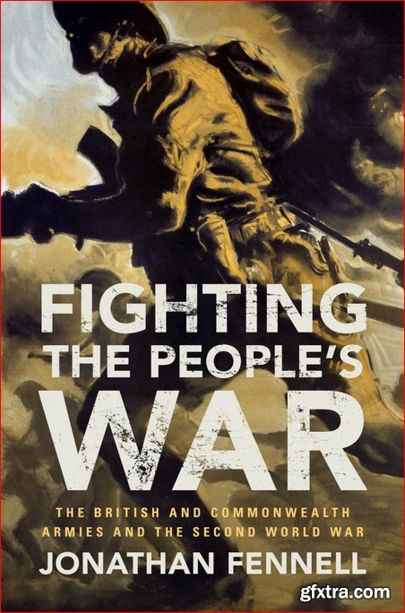 Fighting the People\'s War