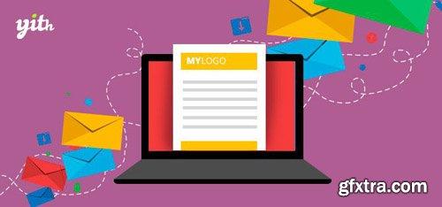 YiThemes - YITH WooCommerce Email Templates v1.3.17