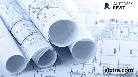 Revit Architecture II Course Complete Intermediate Training
