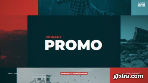 VideoHive Promo 23605916