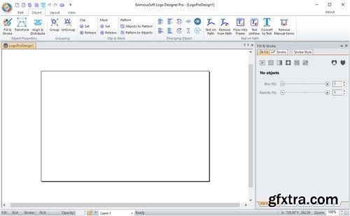 EximiousSoft Logo Designer Pro 3.20 Portable