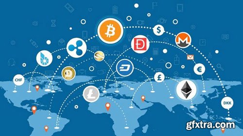 Create a Blockchain with Microsoft Azure