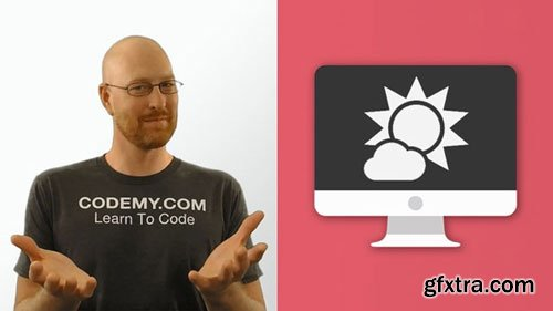Build A Weather App With Ruby On Rails