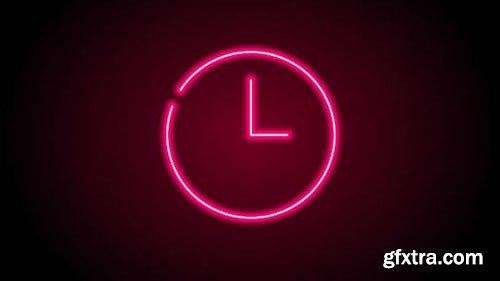 The Complete Time Management & Productivity Formula 2.0