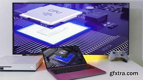 Advance Computer Architecture and Organization