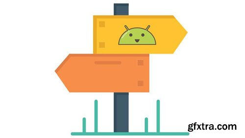 How To Become An Android Developer From Scratch: Roadmap