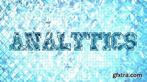 Alteryx Self-Service Data Analytics : A Beginner\'s Course