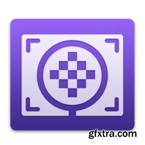 VideoScan 1.0.0