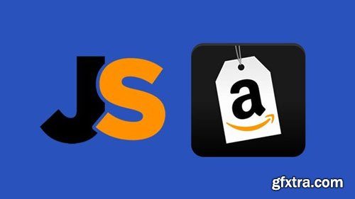 Amazon FBA Product Selection with Jungle Scout