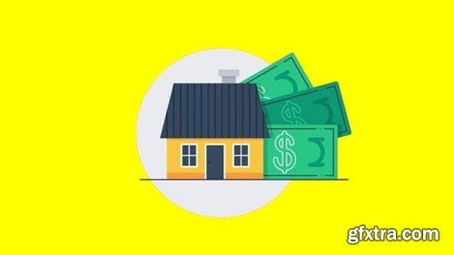 How to Reduce Taxes in Real Estate Business - US Focused