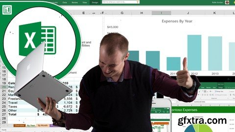 Microsoft Excell ( Conditional formatting)