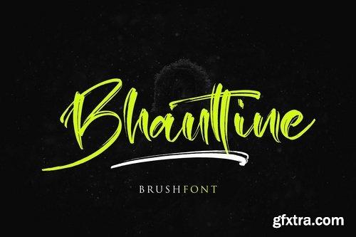 CM - Bhauttine 3868790