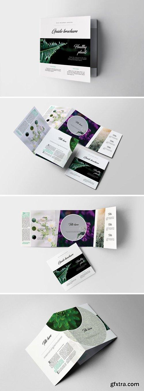 CM - Guido Square Trifold Brochure 870509