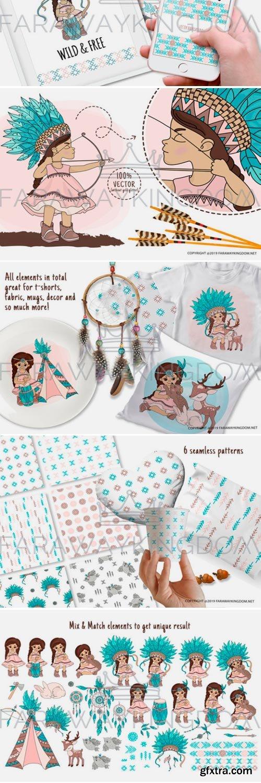 Pocahontas Thanksgiving 1530796