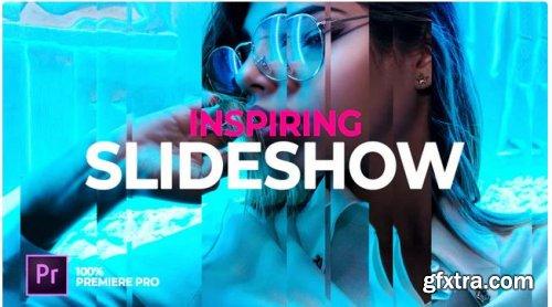 Slideshow Inspiring 241309
