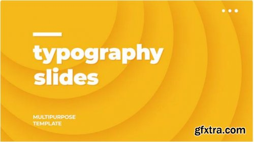 Typo Slides 242952