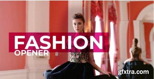 Fashion Opener 244565
