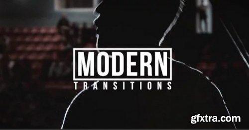 Modern Transitions 245064