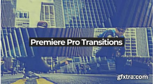 Transitions 244277