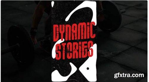 Grunge Liquid Stories 247090
