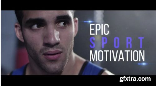 Epic Sport Motivation 244382