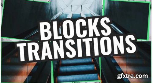 Blocks Transitions 246502
