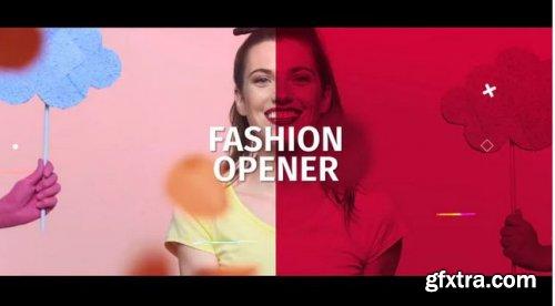 Fashion Opener 248096