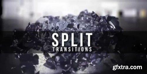 Split Transitions 246505