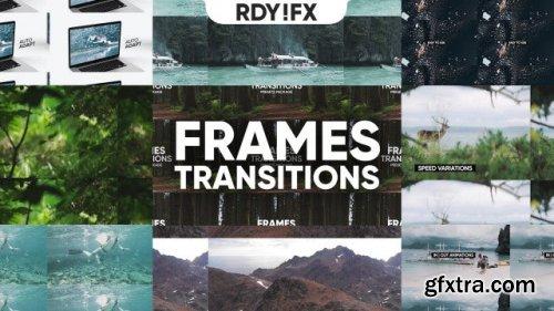 Frames Transitions 244478