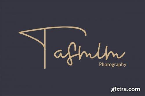 CreativeMarket - Dasmita 3859548