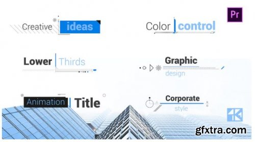 Titles Corporate V3 248566