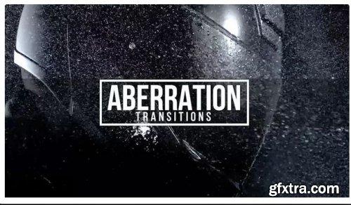 Aberration Transitions 248553