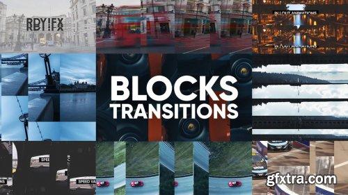 Blocks Transitions 242505