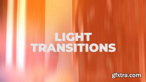 Light Transitions 242871